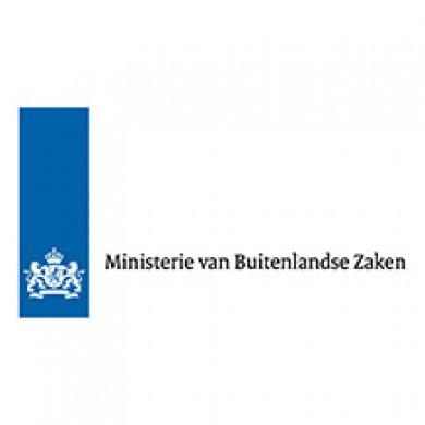 Ministerie van buitenlandsezaken